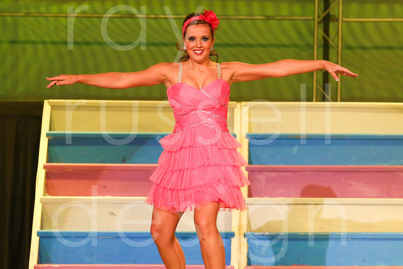 2012_MOOT_-_Show_Photo_228