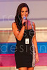 2012_MOOT_-_Show_Photo_305