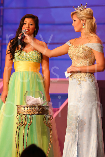 2012_MOOT_-_Show_Photo_343