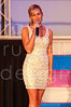 2012_MOOT_-_Show_Photo_312