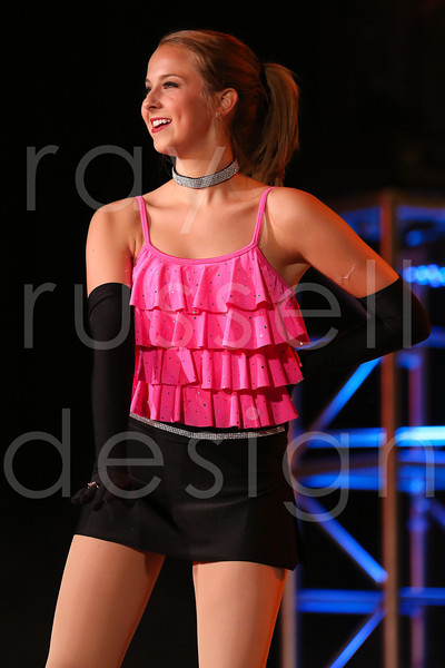 2012_MOOT_-_Show_Photo_167