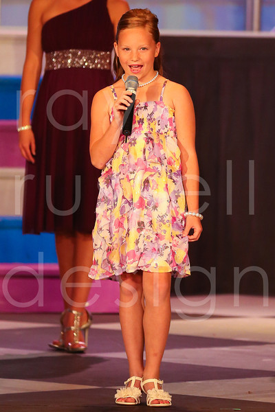 2012_MOOT_-_Show_Photo_016