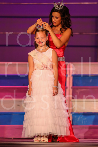 2012_MOOT_-_Show_Photo_424