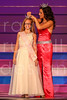 2012_MOOT_-_Show_Photo_416
