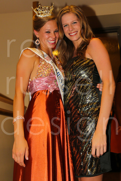 2012_MOOT_-_Show_Photo_606