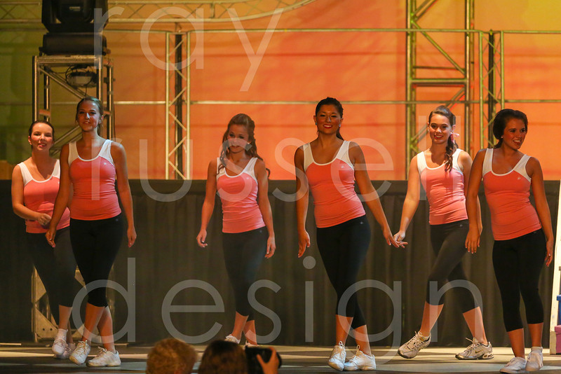 2012_MOOT_-_Show_Photo_048