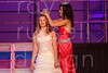 2012_MOOT_-_Show_Photo_468
