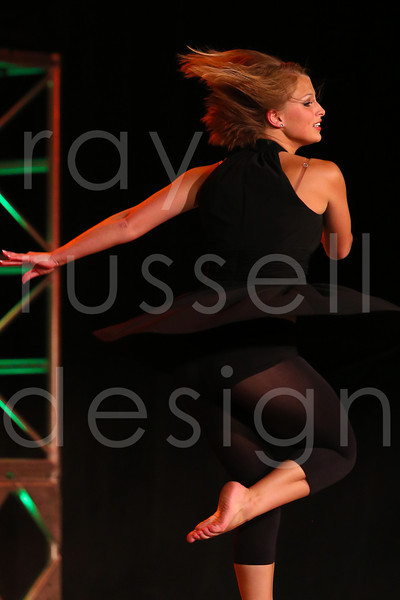 2012_MOOT_-_Show_Photo_134