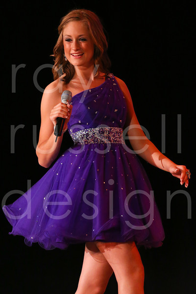 2012_MOOT_-_Show_Photo_174