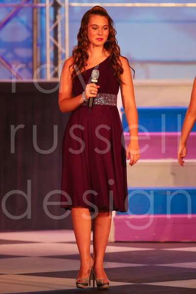 2012_MOOT_-_Show_Photo_003