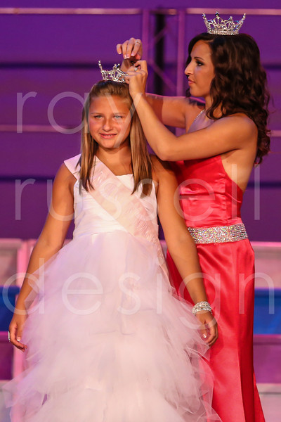 2012_MOOT_-_Show_Photo_478