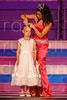2012_MOOT_-_Show_Photo_414