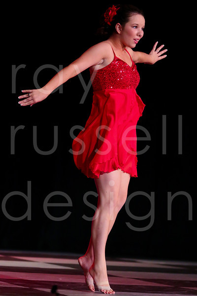 2012_MOOT_-_Show_Photo_268