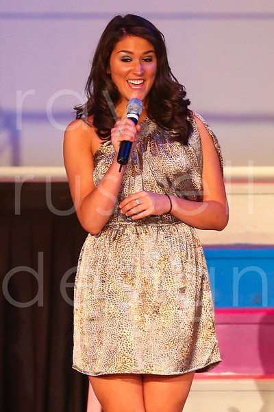 2012_MOOT_-_Show_Photo_311