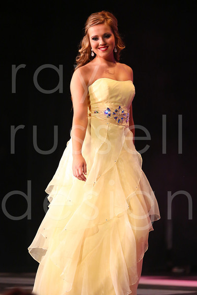 2012_MOOT_-_Show_Photo_372