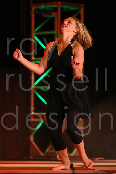 2012_MOOT_-_Show_Photo_136