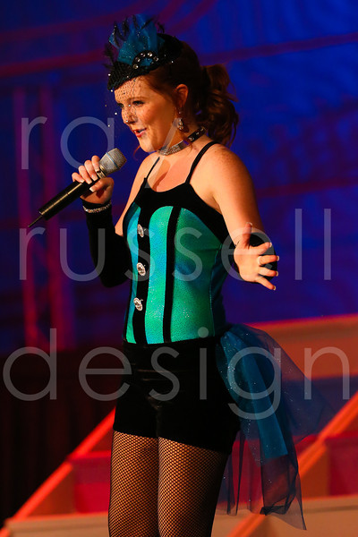 2012_MOOT_-_Show_Photo_208