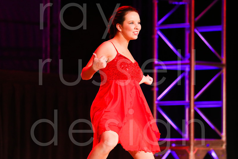 2012_MOOT_-_Show_Photo_274