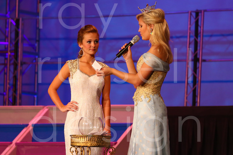2012_MOOT_-_Show_Photo_389