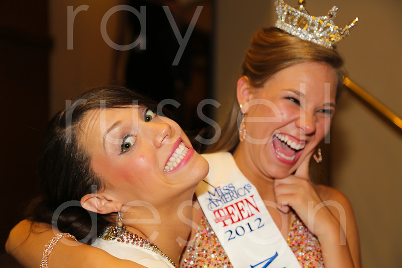 2012_MOOT_-_Show_Photo_611