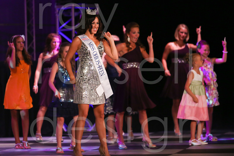 2012_MOOT_-_Show_Photo_036