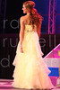 2012_MOOT_-_Show_Photo_374