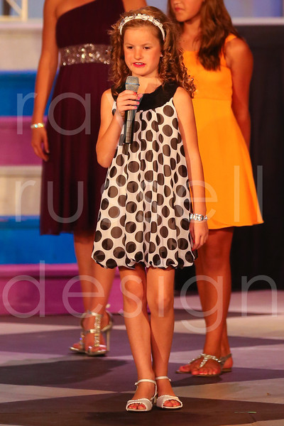 2012_MOOT_-_Show_Photo_020