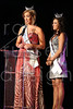 2012_MOOT_-_Show_Photo_045