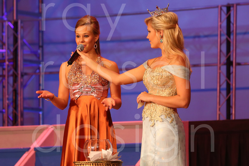2012_MOOT_-_Show_Photo_365