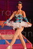 2012_MOOT_-_Show_Photo_246