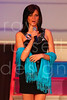2012_MOOT_-_Show_Photo_291