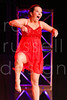 2012_MOOT_-_Show_Photo_277