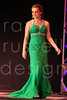2012_MOOT_-_Show_Photo_326