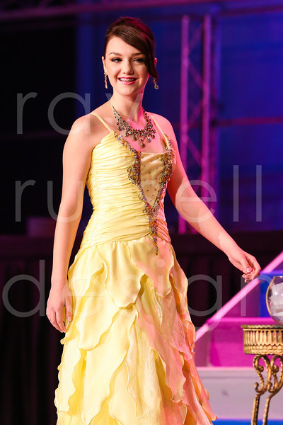 2012_MOOT_-_Show_Photo_317