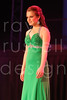 2012_MOOT_-_Show_Photo_327