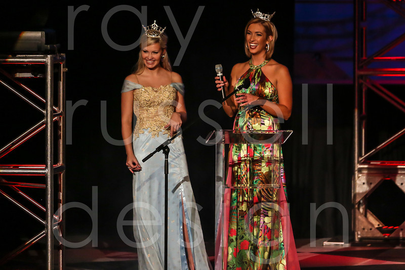2012_MOOT_-_Show_Photo_494