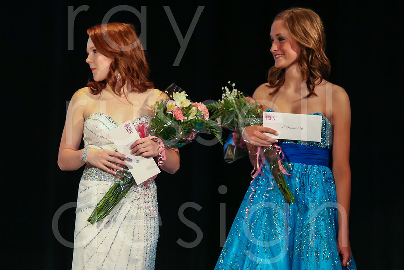 2012_MOOT_-_Show_Photo_520