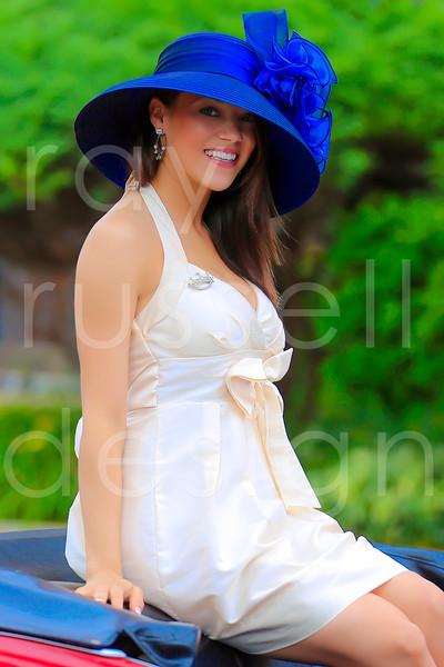 2012_Miss_Ohio_Parade_-_Photo_026