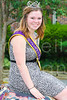 2012_Miss_Ohio_Parade_-_Photo_027