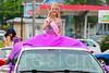 2012_Miss_Ohio_Parade_-_Photo_024