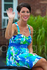 2012_Miss_Ohio_Parade_-_Photo_053