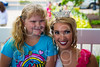 2012_Miss_Ohio_Parade_-_Photo_096