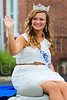 2012_Miss_Ohio_Parade_-_Photo_046