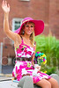 2012_Miss_Ohio_Parade_-_Photo_052