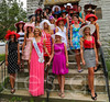 2012_Miss_Ohio_Parade_-_Photo_003