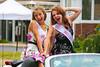 2012_Miss_Ohio_Parade_-_Photo_075