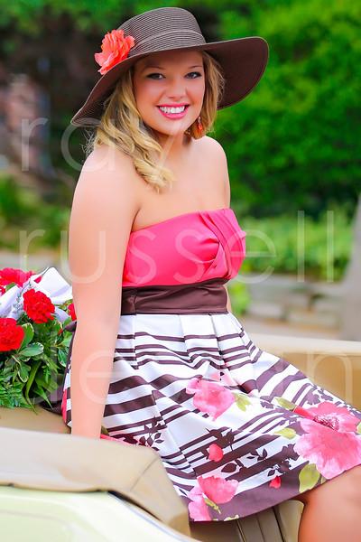 2012_Miss_Ohio_Parade_-_Photo_015