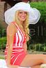 2012_Miss_Ohio_Parade_-_Photo_031