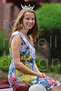 2012_Miss_Ohio_Parade_-_Photo_063