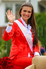 2012_Miss_Ohio_Parade_-_Photo_051